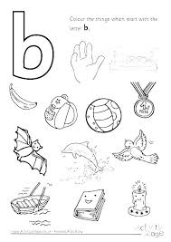 coloring pages with letter h letter h coloring page letter h coloring pages letter h coloring