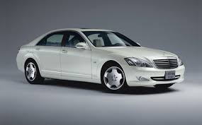 mercedes s550 2005 mercedes s class s550 rhd at 5 5 2005 japanese vehicle