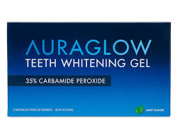 Teeth Whitening Stamford Ct Tooth Whitening Gel For Trays Auraglow