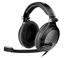 home depot black friday velour sennheiser pc350 special edition gaming headset brown box version