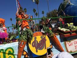 iv press article 2 7 16 69th annual carrot festival vessey