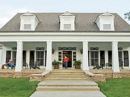 Great Southern Homes Floor Plans Southern Homes Mobile Homes Floor Plans U2013 House Style Ideas