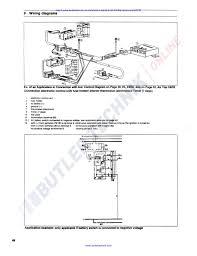 webasto hl32 wiring diagram efcaviation com