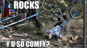 Mtb Memes - 50 of the best cycling memes total women s cy