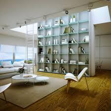 living room virtual room designer home plan design software