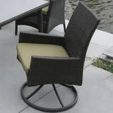 Palm Harbor Patio Furniture Palm Harbor Outdoor Dining Collection