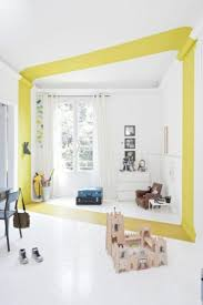 Einrichten Vom Wohnzimmer Die Besten 25 Raumtrennend Ideen Auf Pinterest Getrennt