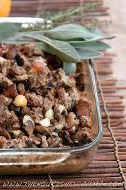 keto thanksgiving recipes 2015 keto carole