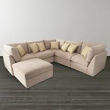 large u shaped sectional sofas all about house design choosing