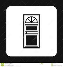 doorway symbol drafting u0026 architectural drawing symbols floor plan