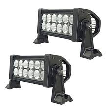 Super Bright Led Light Bar by Online Get Cheap F350 Led Lights Aliexpress Com Alibaba Group