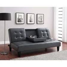 sofa bed in walmart find the julia convertible futon sofa bed at an always low price