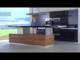 height of kitchen island team k7 luxury kitchen with height adjustable kitchen island