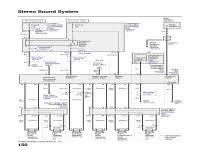 honda car radio stereo audio wiring diagram autoradio connector