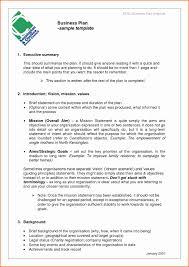 Business Plan Template Barclays business plan template barclays komunstudio