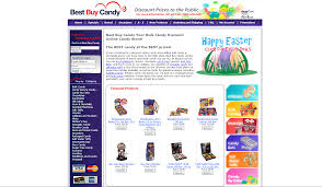 Best Place To Buy Flowers Online - a list of best place to buy candy online everafterguide