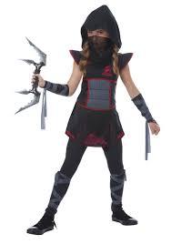 halloween costumes for family of 5 assassin u0027s creed costumes for adults u0026 kids halloweencostumes com