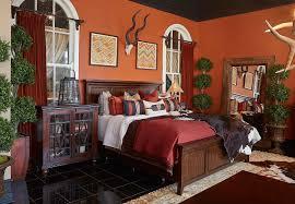 solid wood bedroom furniture plans u2014 bitdigest design important