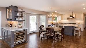 Custom Kitchen Cabinets Phoenix Kitchen Design U0026 Bathroom Remodeling Naperville Aurora Wheaton