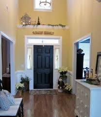 entry decor stunning small entryway decorating ideas contemporary amazing
