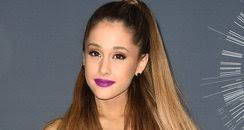top pop artists and stardoom