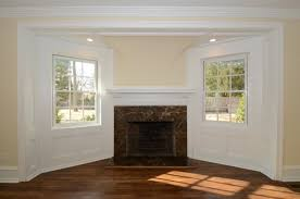 fireplace with windows abwfct com