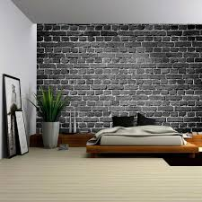 wall26 com art prints framed art canvas prints greeting wall26 old dark brick wall texture background removable wall mural self adhesive large wallpaper 66x96 inches