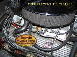 camaro z28 72 68 72 camaro z28 lt 1 small block air breather hose factory