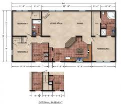 builder floor plans michigan home builders floor plans home plan in awesome michigan