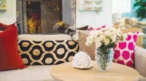 Home Design Store Okc by 30a Home Retail U0026 Design
