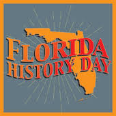 home page florida history day