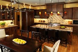 home design that feels right castle custom homes home builder