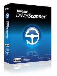 Descargar Driver Scanner UniBlue 2013 Pro FULL 1LINK Españo