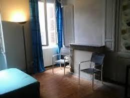 chambre chez l habitant bayonne hd wallpapers chambre a louer chez l habitant bayonne designedf3d cf