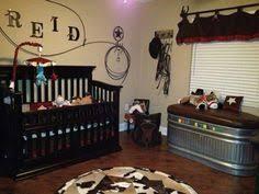 Western Baby Nursery Decor Cowboy Baby Nursery Decor Thenurseries