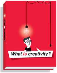 Book Free Download 5 Fabulous Free Books To Boost Creativity U0026 Inspire Your Best Work