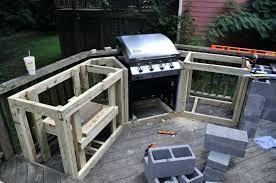outdoor kitchen plans designs outdoor kitchen plans outdoor bars outdoor kitchen ideas fireplace