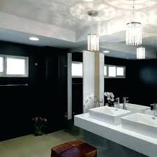 best bathroom fan with light bathroom exhaust fans with light reviews mostfinedup club