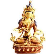 spiritual statues buddha statues