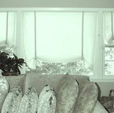 Expensive Curtain Fabric 15 Hideous Decorating Mistakes I Learned The Hard Way Part 1