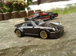 porsche toy car the absurd spectrum of auto insurance fraud quoted