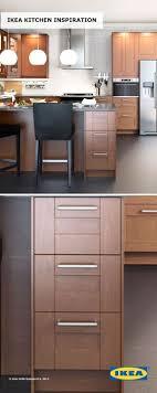 ikea kitchen cabinet colors ikea storage for crafts ikea crafts storage cabinet painted kitchen