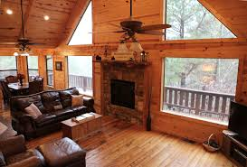 broken bow lake cabins archives beavers bend vacations broken