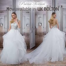 wedding dresses manchester darcey ru x bridal boutique wedding dresses manchester