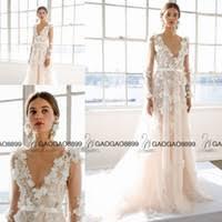 marchesa wedding dress cheap marchesa wedding dress free shipping marchesa