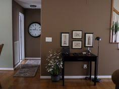 behr toffee crunch perfect for our bedroom home is where the