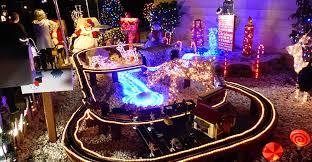 christmas house lights 2015 county christmas lights displays