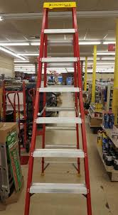 mardi gras ladders for sale mardi gras guidry hardware and supply