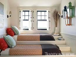 Comfortable Homes 131 Best Kids U0027 Spaces Images On Pinterest Boy Bedrooms Bedroom