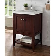 Fairmont Designs Bathroom Vanity Fairmont Designs Kitchen And Bath San Francisco